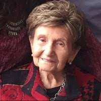 Ida Schwartz Obituary - Death Notice and Service Information