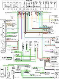 1995 mustang dash wiring diagram data diagram schematic 1990 mustang gt dash wiring harness wiring diagrams active 1990 mustang dash wiring diagram schematic diagram