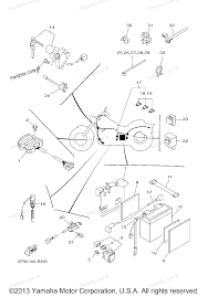Suzuki motorcycle regulator rectifier diagram suzuki intruder 750 wiring diagram at justdeskto allpapers