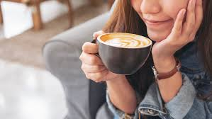 Over time, your weakened teeth become more vulnerable to serious dental conditions. Here S What Happens To Your Teeth When You Drink Coffee Every Day