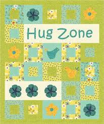 Hug Zone - Quilt Country Quilt Shop in Lewisville Texas, sells ... & Hug Zone Adamdwight.com