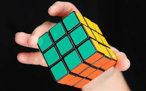 Rubik's Cubes « Puzzles    WonderHowTo also Amazon    Rubik's Cube  Game  Toys   Games also  furthermore Rubik's Cubes « Puzzles    WonderHowTo additionally  in addition  additionally How to Solve a Rubik's Cube besides how to solve Rubik's cube tamil HD part 1   YouTube additionally  together with Rubik's Cube   Walmart also . on solve a rubik 39 s cube coloring pages for adults