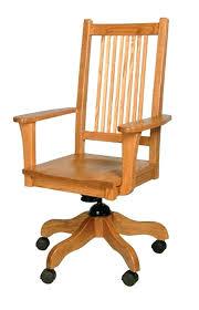 mission desk chair mission style desk chair a purchase desk chairs mission style desk chair oak