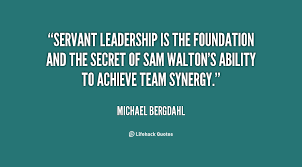Servant Leadership Quotes Interesting Servant Leadership Quotes Fascinating Servant Leadership Is The