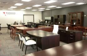 advanced furniture solutions jacksonville fl 32256 yp com