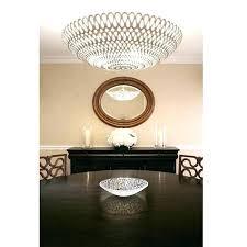 oly studio chandelier full image for studio bowl chandelier enlarge bowl chandelier bowl chandelier oly studio oly studio chandelier