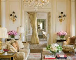 Paint Finish For Living Room Shabby Chic Sitting Room Ideas Square White Lacquer Finish Wooden
