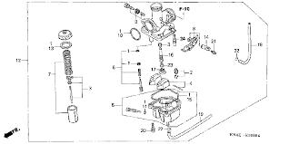 yamaha blaster wiring diagram images polaris atv carburetor diagram on 1996 suzuki 250 atv wiring diagram