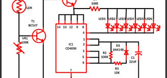 led christmas tree lights wiring diagrams schematics and wiring christmas lights wiring diagrams electrical