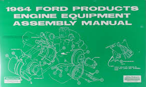 1964 ford galaxie wiring diagram manual reprint 1964 Ford Fairlane Wiring Diagram 1964 Ford Fairlane Wiring Diagram #63 1965 ford fairlane wiring diagram
