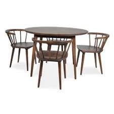 gg baxton studio 5 piece modern dining set 2. baxton studio flamingo 5 piece dining set | new condo ideas pinterest room sets, and condos gg modern 2