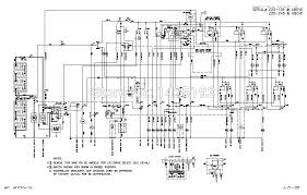genie schematic diagram manual 2013 jpg genie schematic diagram manual description of the catalogue