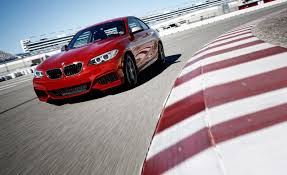 Sport Series bmw 435i price : 2014 BMW 435i Coupe Manual Test | Review | Car and Driver