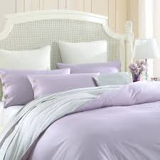 brilliant light purple duvet cover sweetgalas throughout light purple duvet cover