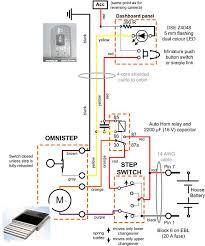 rv solar wiring diagram wirdig module wiring diagram image wiring diagram amp engine schematic