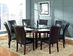 8 seating dining table person square room inside round ideas 19