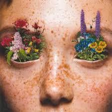86 Best art inspo images in 2019 | Art inspo, Surreal art, Illustration art
