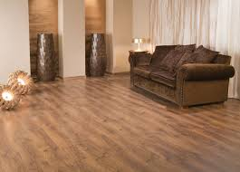 Image of: Wood Effect Laminate Flooring Finsa Home Intended For Laminate  Flooring What Is Laminate