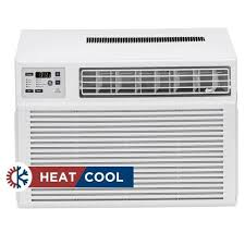 ge 1000 sq ft window air conditioner