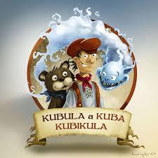 Kubula a Kuba Kubikula ♥ www.spidla.cz ♥