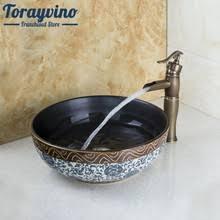 Shop Faucet <b>Washbasin</b> - Great deals on Faucet <b>Washbasin</b> on ...
