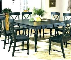 kitchen table sets ikea kitchen tables and chairs compact dining table sets narrow dining room table