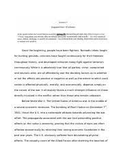 sweat dialectical journals sweat dialectical journals entry  3 pages baruch arguement essay