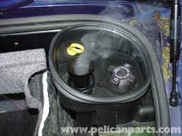 porsche boxster vacuum leak troubleshooting 986 987 1997 08 large image extra large image