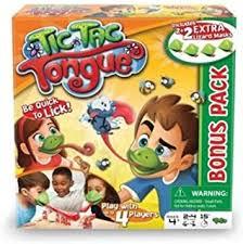 yulu toys: Toys & Games - Amazon.com