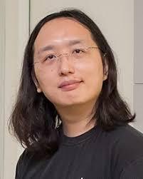 Audrey Tang - Wikipedia