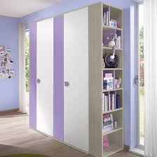 childrens fitted bedroom furniture. modern hinged wardrobe with open bookcase part of our range fitted wardrobes the childrens bedroom furniture