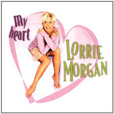 Lorrie <b>Morgan</b> - <b>My Heart</b> - Amazon.com Music