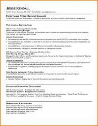 Resume Headline Examples For Software Engineer Chicagoredstreak Com