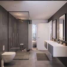 Sivholm Engholmene House Bathroom Renovations Bathroom Und