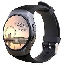 motorola 6. motorola nexus 6 \u2013 compatible certified s600 metal smart watch sim/memory card slot, pedometer fitness tracker with u8 bluetooth notification wrist