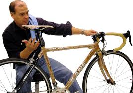 jack kane bikes custom