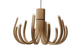 wood chandelier lighting.  Wood Free Throughout Wood Chandelier Lighting