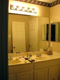 track lighting for bathroom. Track Lighting Bathroom Vanity For Ceiling In Over