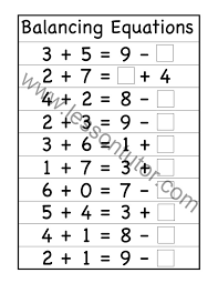 worksheets page 195 of 210 lesson tutor
