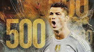malmö ff 0 2 real madrid match report 9 30 15 uefa champions gallery check out how ronaldo reached 500 career goals