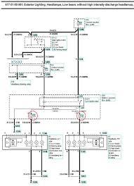 prime 15 amp plug wiring diagram 15 amp twist lock receptacle 20 125 30 Amp RV Plug Adapter prime 15 amp plug wiring diagram 15 amp twist lock receptacle 20 125 volt plug 30