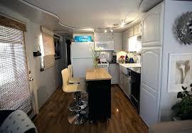 mobile home wall paneling choosing interior wall paneling for mobile homes mobile home interior vinyl wall panels