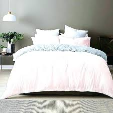 dusty pink duvet cover pink duvet cover queen blush duvet cover queen best pink and grey dusty pink duvet cover