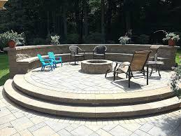 outdoor patio fire pit portable patio fire pit lovely char broil outdoor patio fireplace elegant patio outdoor patio fire pit