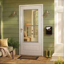 furniture awesome home depot replacement glass home depot door furniture awesome home depot replacement glass home