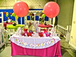 best images about bounce house birthday party