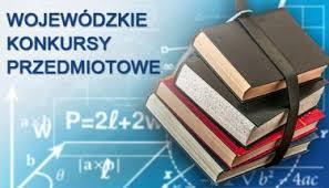 Szkoła Podstawowa im. Adama Mickiewicza w Wojsławicach - Laureat konkursu  przedmiotowego z historii Łódzkiego Kuratora Oświaty