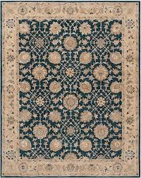 madeline persian rug blue multi skip to the end of the images gallery skip to the beginning of the images gallery