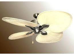 ceiling fan blade covers bamboo ceiling fan contemporary bamboo ceiling fan best of ceiling fan tropical ceiling fan