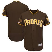 Padres Near Jersey Me Jersey Padres cccbeaaeeb|I Doubt You
